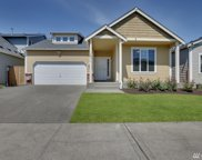 1611 179th St Ct E, Spanaway image