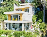 6040 Gleneagles Drive, West Vancouver image