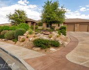1765 View Point  Dr, St George image