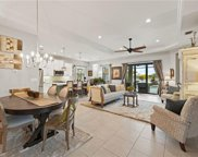 8252 Preserve Point Dr, Fort Myers image