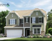 4120  Hickory View Drive Unit #79, Indian Land image