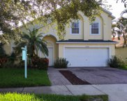 5240 Somerville, Rockledge image