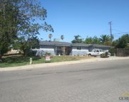 3000 Pesante, Bakersfield image