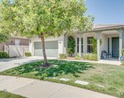 6007 Colchester, Bakersfield image