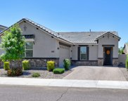 16391 W Lincoln Street, Goodyear image