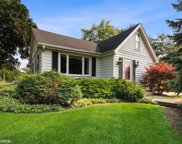 17W120 Foster Avenue, Wood Dale image