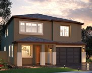 213 Willows Quest Drive Unit Homesite #236, Verdi image