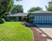 406 Curlew Rd, Livermore image