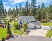 4307 E Woodglen, Mead image