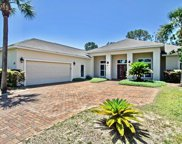 137 Grand Heron Drive, Panama City Beach image