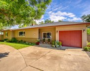 5599 Pleasant View Dr, Anderson image