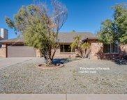 1046 W Natal Avenue, Mesa image