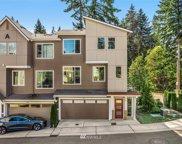 12925 3rd Avenue SE Unit #A3, Everett image
