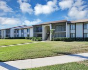 1605 SW Silver Pine Way Unit #1, Palm City image
