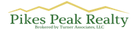 Pikes Peak Realty