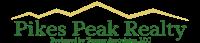 Pikes Peak Realty