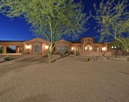 8024 E Lone Mountain Road, Scottsdale image