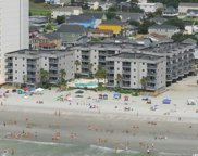 1310 N Waccamaw Dr. Unit 212, Garden City Beach image