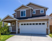 202 93rd Place SW, Everett image