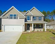 229 Star Lake Dr., Murrells Inlet image