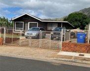 85-1312 Koolina Street, Waianae image