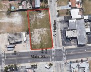 200 Main Street, Daytona Beach image