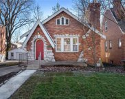 1164 Moorlands  Drive, Richmond Heights image