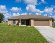 27 Nw 28th  Terrace, Cape Coral image