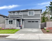 1003 75th Dr SE, Lake Stevens image