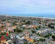 521     12th Street, Huntington Beach image
