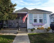 1351 Bay Ave, Ocean City image