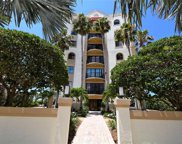 378 Golden Gate Point Unit 5, Sarasota image