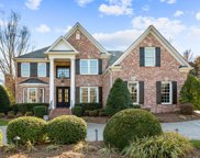 107 Governors Way, Brentwood image