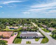 11725 Sw 98th Ave, Miami image