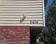 2476     Santa Ana     C, Costa Mesa image