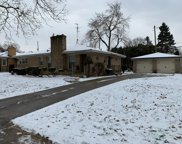1940 Fruitwood Drive Nw, Grand Rapids image