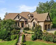 22 Dolce Vita Court, Greenville image