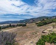 1208 Cathedral Rock Drive, Sedalia image