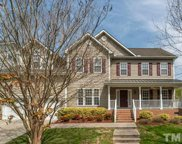 2209 Wide River Drive, Raleigh image