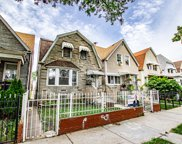 3514 South Mozart Street, Chicago image