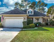 117 Regency Dr., Conway image