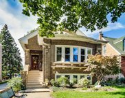 3618 Maple Avenue, Berwyn image