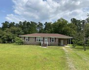 5189 Rush Rd., Conway image