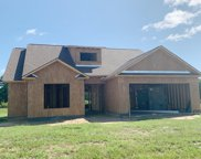1208 Fellowes Court, Winterville image