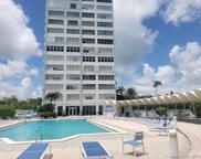 2100 Sans Souci Blvd Unit #A110, North Miami image