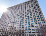 600 South Dearborn Street Unit 1216, Chicago image