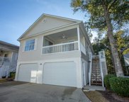 693 Wood Lee Dr., Myrtle Beach image