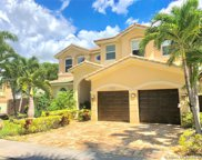 11559 Nw 84th Ter, Doral image