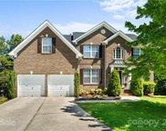 11825 Sidney Crest  Avenue, Charlotte image