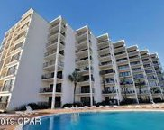 8815 Thomas Drive Unit 602, Panama City Beach image